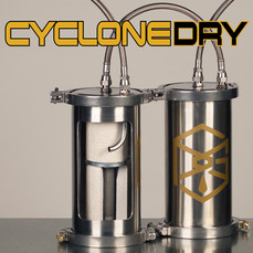 CycloneDry