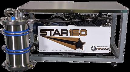 STAR%20-w-CD-1_edited.png