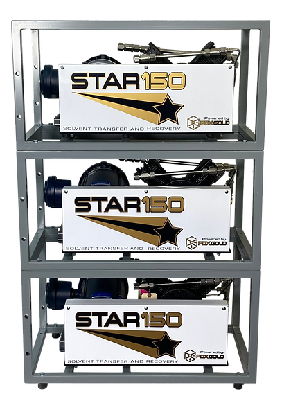 TRI-STAR-Cutout-Image.png