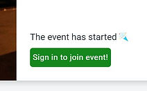 join event.JPG