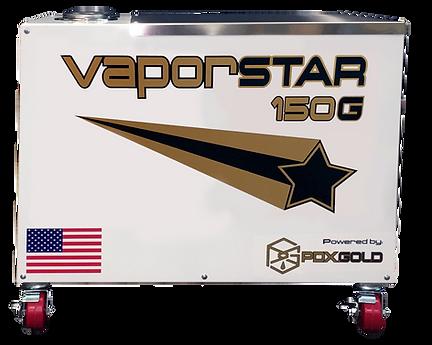 NEW-VaporSTAR-cutout-Img-2021.png