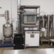 VaporSmartz iQ120 at Pur Form Labs