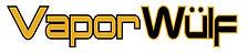 VaporWulf 120 data sheet