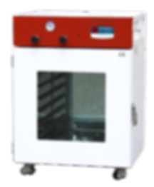 E44 Elite series digital vacuum oven
