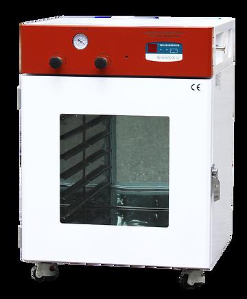 E44 Elite series digital vacuum oven