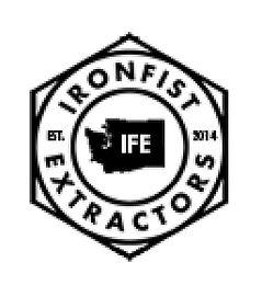 IronFistExtractorsC1D1Extraction.jpg