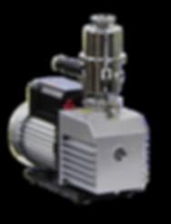 Easyvac9-VacuumPump.png