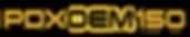 PDX OEM 150 logo.png