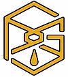 pdx.gold logo