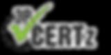 3P Certz Logo (002).png