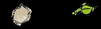 logo-horizontal_same-size-color.png