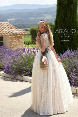 Lorena1.jpg