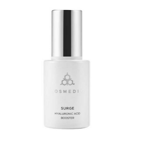 Cosmedix Surge Hyaluronic Acid Booster