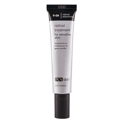 PCA Skin Retinol for Sensitive Skin