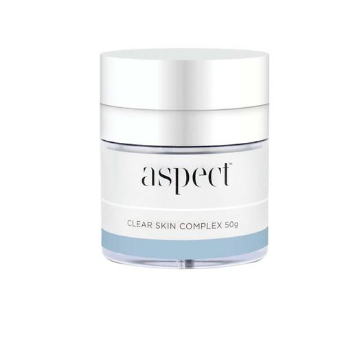 Aspect Clear Skin Complex