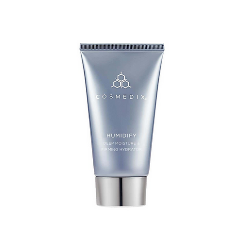 Cosmedix Humidify Deep Moisture Cream