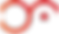 ysflogored logo only.png
