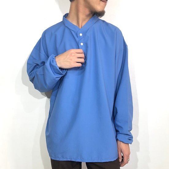 dastex light tech shirt / L.BLU
