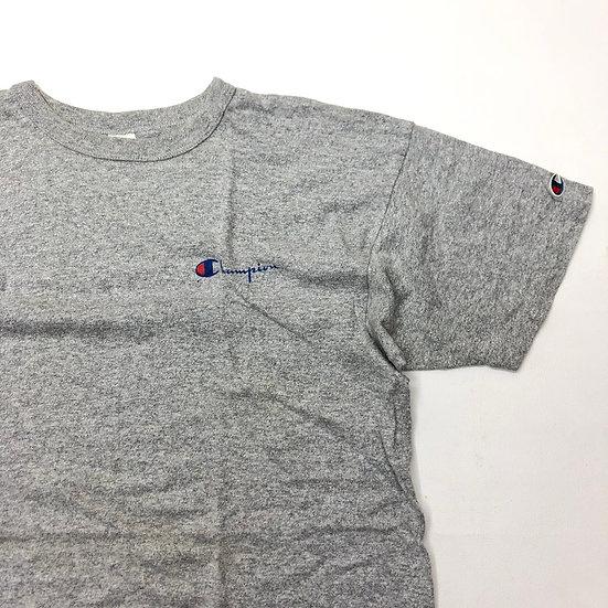 80's 88 champion T-shirt / GRY