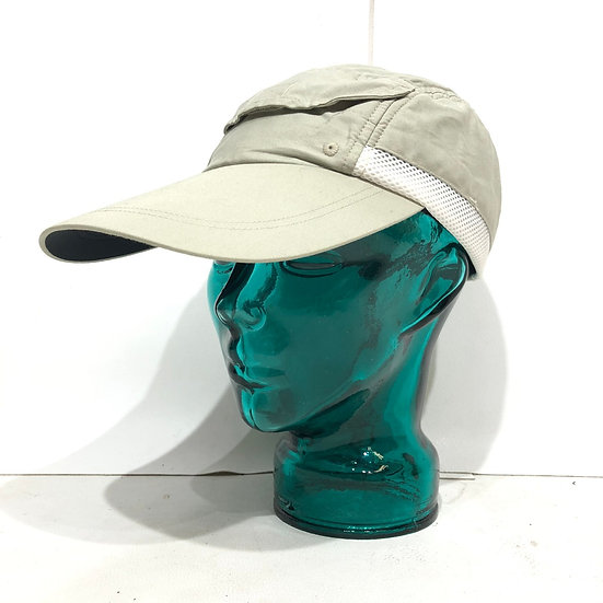 Colombia fishing cap / BEI