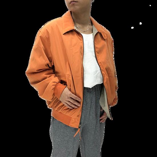swing top jacket / ORG