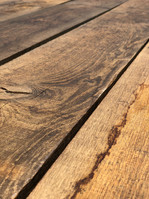 Plateaux table XAVIER