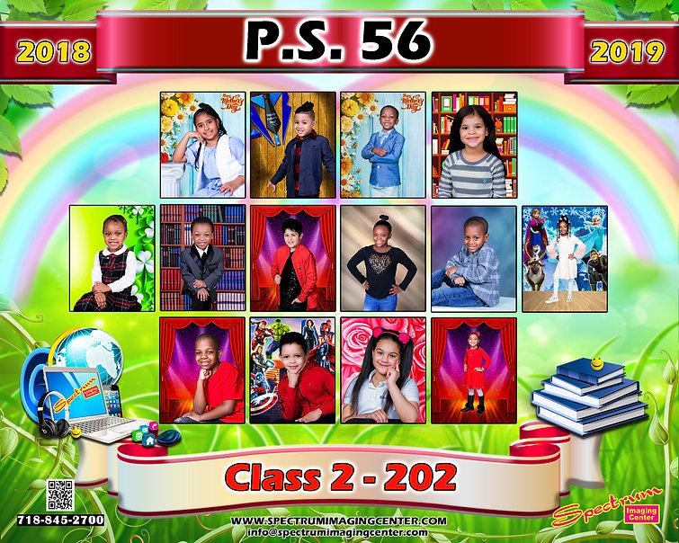 SPRING CLASS COMPOSITE 20191.jpg