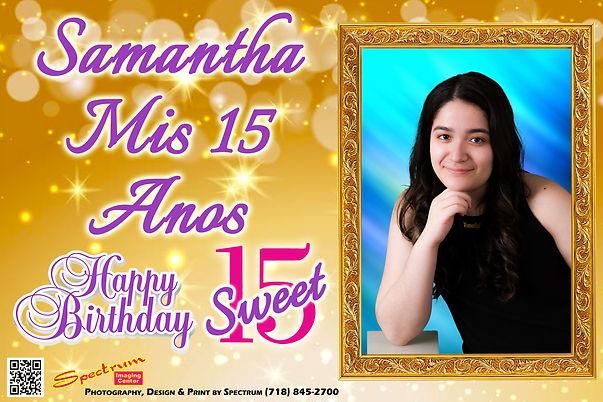 SAMANTHA BIRTHDAY.jpg