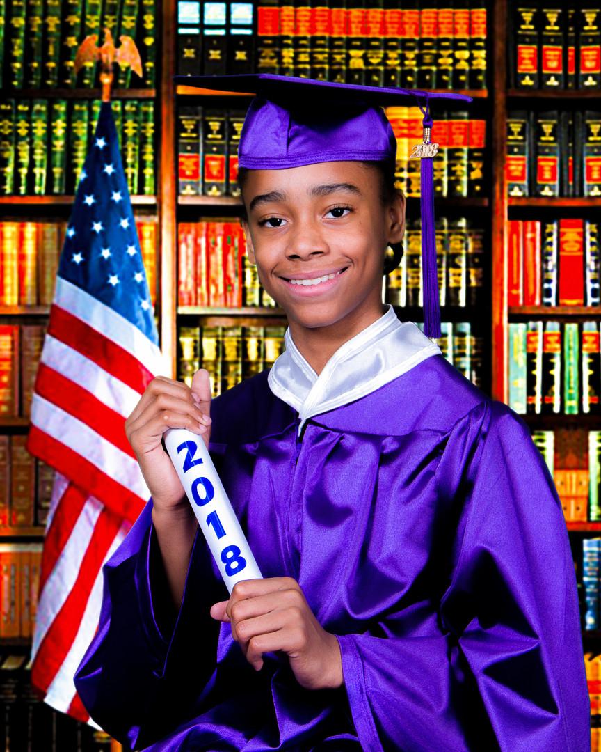 Graduation - 111 (PKG A)-3.jpg