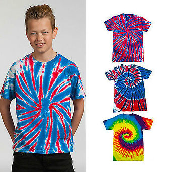 Colortone-Kids-Tie-Dye-Tee-TD02B.jpg
