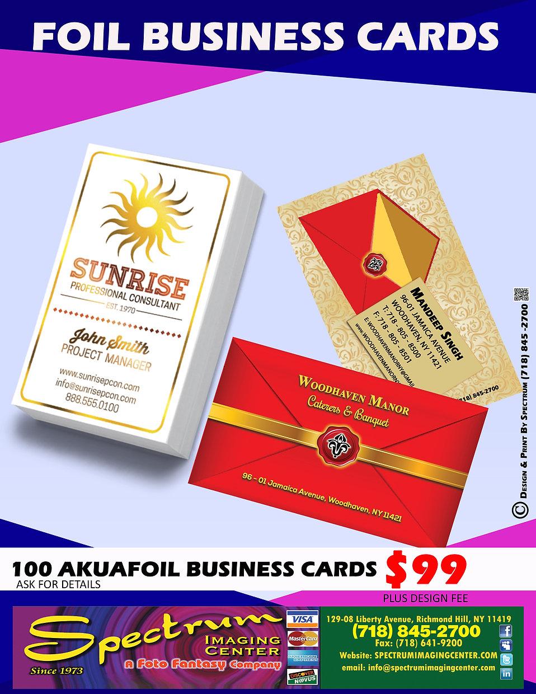 FOIL BUSINESS CARDS(08.03.19)V3.jpg