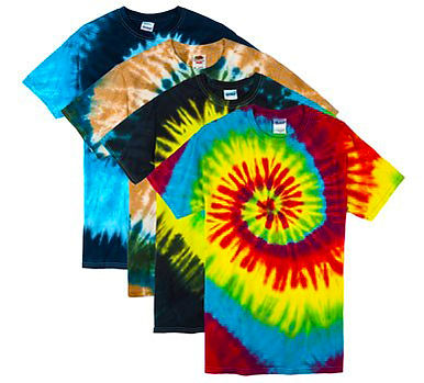 Assorted-Tie-Dye-T-Shirts.jpg