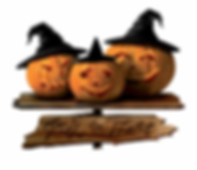 41-416579_halloween-pumpkin-png-photo-tr