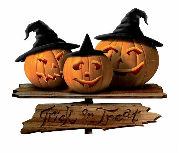 41-416579_halloween-pumpkin-png-photo-tr