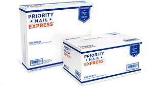usps_mail_ship_pmx_box_635x358.jpg
