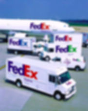 fedex-branded-fleet.jpg