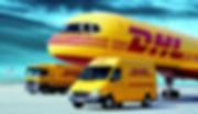 DHL_01.jpg
