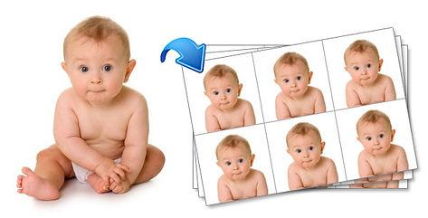 make-baby-passport-photos.jpg