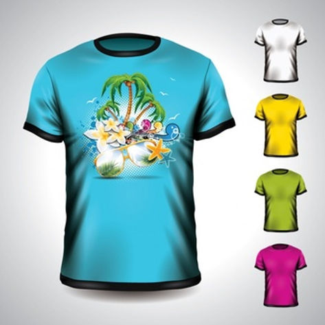t-shirt-mock-up-design_1314-15.jpg