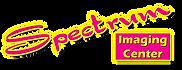 SPECTRUM LOGO (03.04.19).png