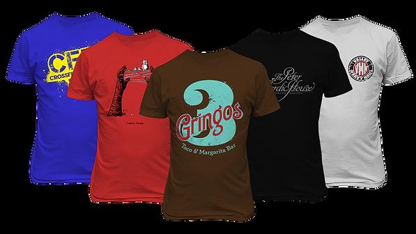 tshirt-printing-kingston-ontario.png