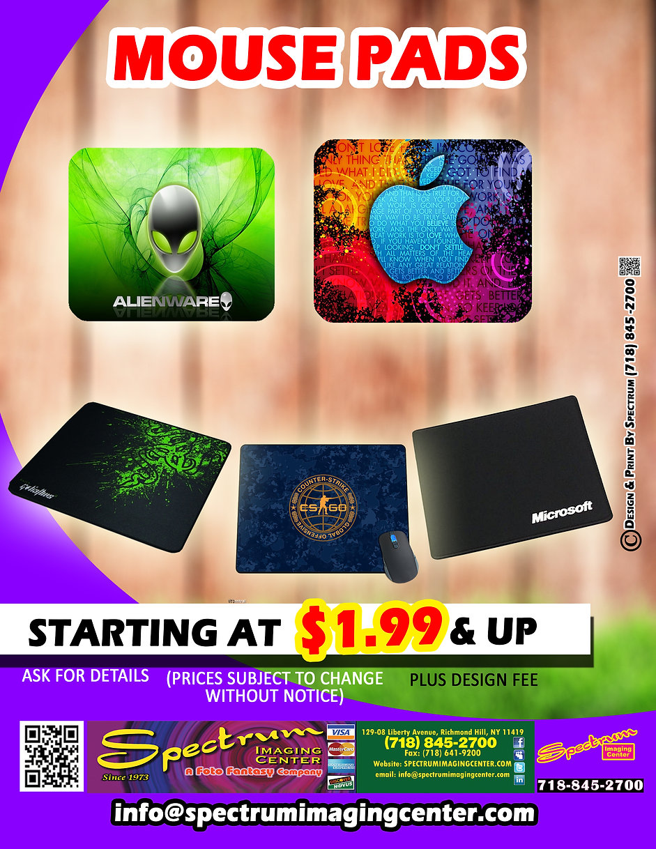 SPECTRUM MOUSE PAD FLYER(08-30-19)V2.jpg