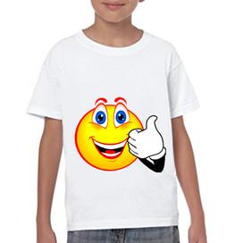 kids #3.jpg