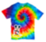 tie_dye_tshirt12.jpg