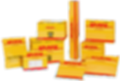dhl-boxes.png