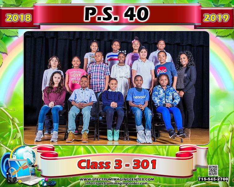 SPRING CLASS GROUP 20191.jpg