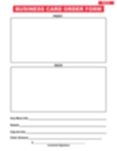 business card order form 82014 back.jpg