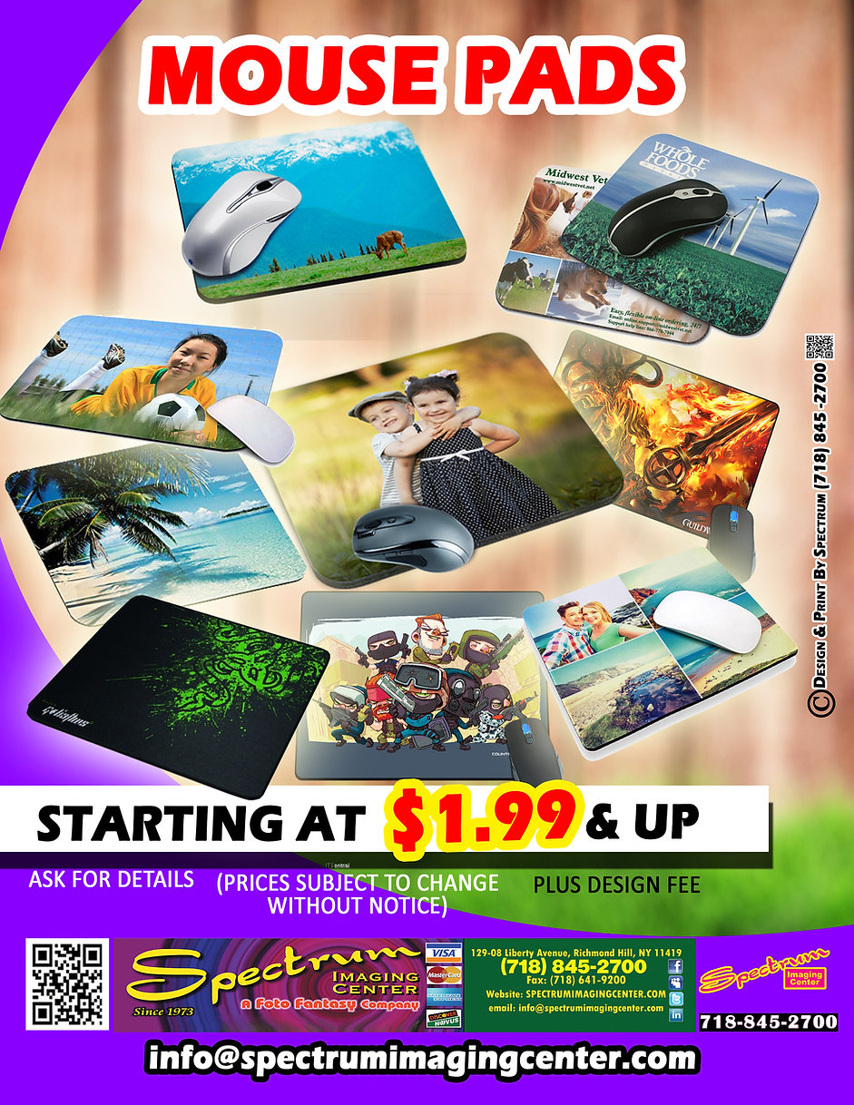 SPECTRUM MOUSE PAD FLYER(08-30-19)V3.jpg