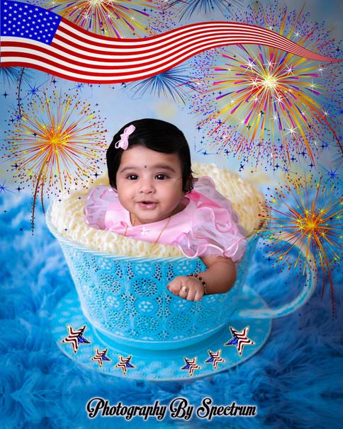 BABY GIRL 4.jpg