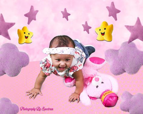 BABY GIRL 1.jpg